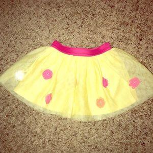 🌼🌸🌺NWOT Place Circle Skirt